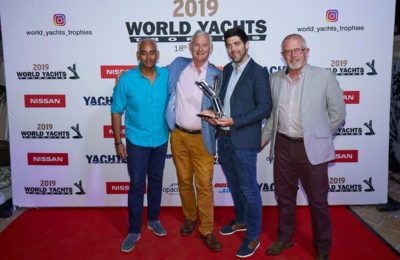 _28A2794-photocall-world-yachts-trophies-2019