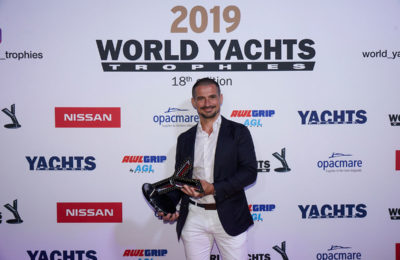 _28A2809-photocall-world-yachts-trophies-2019