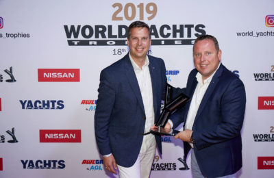 _28A2819-photocall-world-yachts-trophies-2019