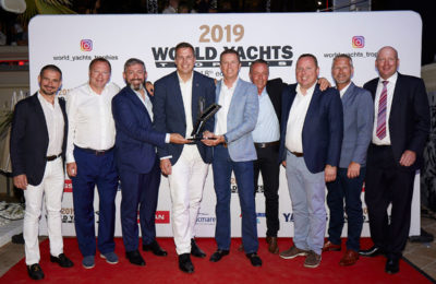 _28A2829-photocall-world-yachts-trophies-2019