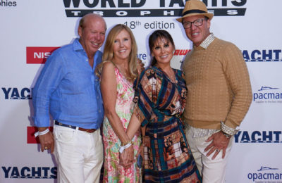 _28A2841-photocall-world-yachts-trophies-2019