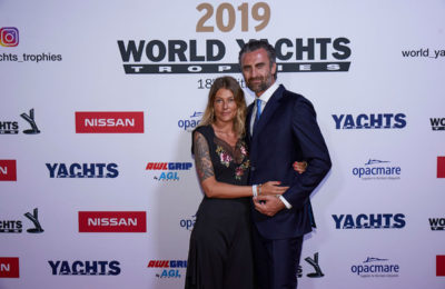 _28A2843-photocall-world-yachts-trophies-2019