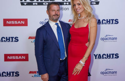 _28A2856-photocall-world-yachts-trophies-2019
