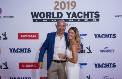 _28A2862-photocall-world-yachts-trophies-2019