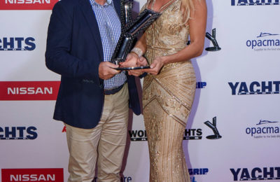 _28A2870-photocall-world-yachts-trophies-2019