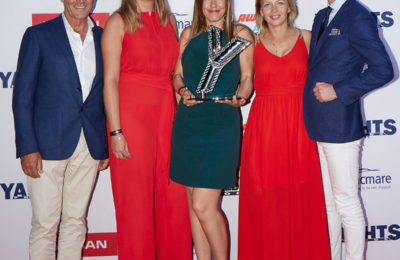 _28A2883-photocall-world-yachts-trophies-2019