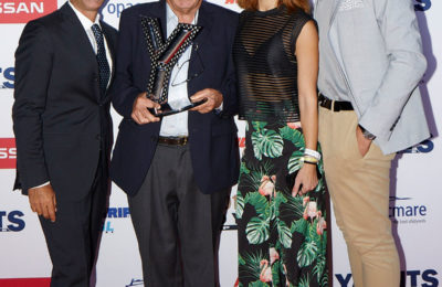 _28A2899-photocall-world-yachts-trophies-2019
