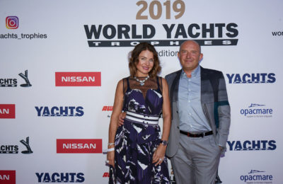 _28A2905-photocall-world-yachts-trophies-2019