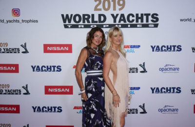 _28A2908-photocall-world-yachts-trophies-2019