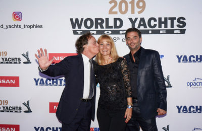 _28A2917-photocall-world-yachts-trophies-2019