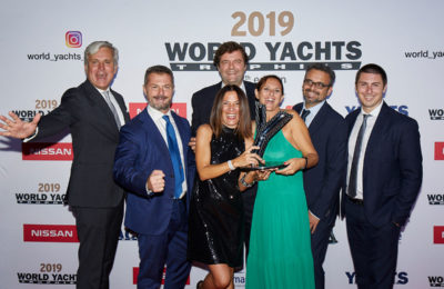 _28A2926-photocall-world-yachts-trophies-2019