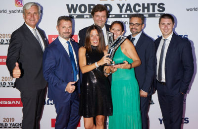 _28A2931-photocall-world-yachts-trophies-2019