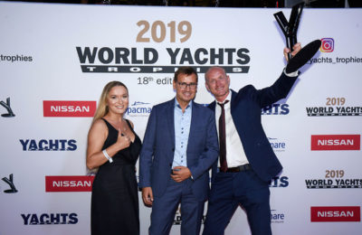 _28A2938-photocall-world-yachts-trophies-2019