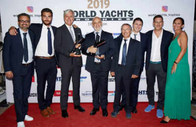 _28A2943-photocall-world-yachts-trophies-2019
