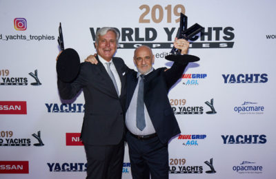 _28A2949-photocall-world-yachts-trophies-2019