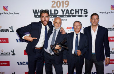_28A2953-photocall-world-yachts-trophies-2019