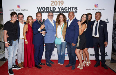 _28A2958-photocall-world-yachts-trophies-2019