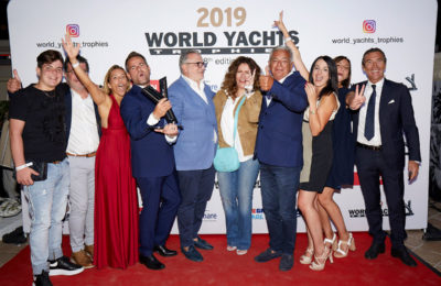 _28A2959-photocall-world-yachts-trophies-2019