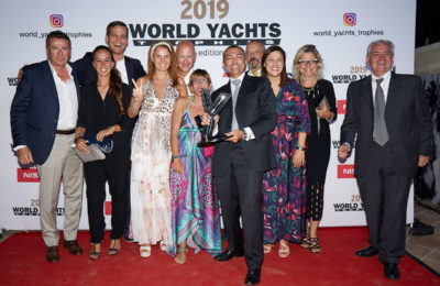 _28A2963-photocall-world-yachts-trophies-2019