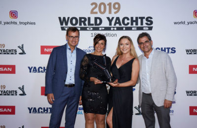 _28A2967-photocall-world-yachts-trophies-2019