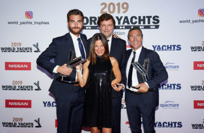 _28A2970-photocall-world-yachts-trophies-2019