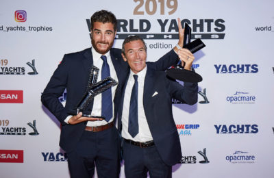 _28A2976-photocall-world-yachts-trophies-2019