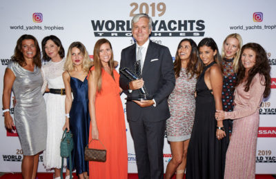 _28A2981-photocall-world-yachts-trophies-2019