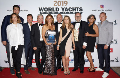 _28A3000-photocall-world-yachts-trophies-2019