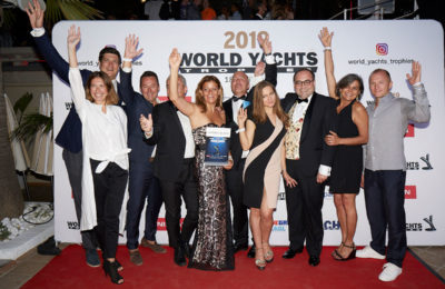 _28A3004-photocall-world-yachts-trophies-2019
