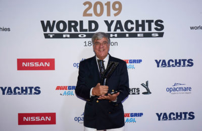 _28A3014-photocall-world-yachts-trophies-2019