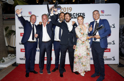 _28A3023-photocall-world-yachts-trophies-2019