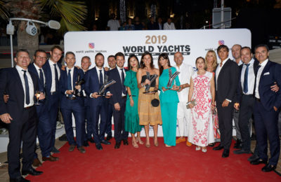 _28A3031-photocall-world-yachts-trophies-2019