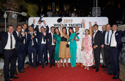 _28A3033-photocall-world-yachts-trophies-2019