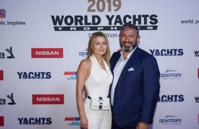 _28A3039-photocall-world-yachts-trophies-2019