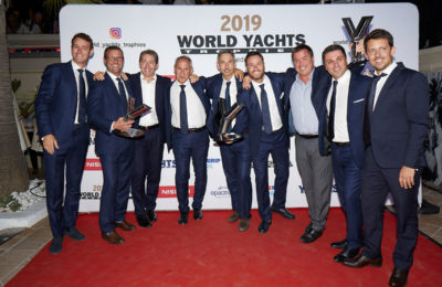 _28A3044-photocall-world-yachts-trophies-2019