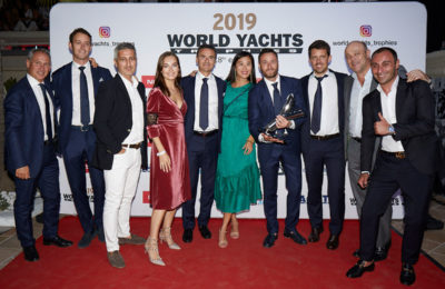 _28A3050-photocall-world-yachts-trophies-2019