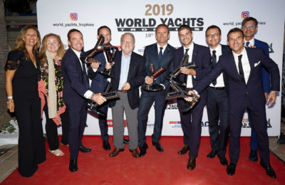 _28A3056-photocall-world-yachts-trophies-2019