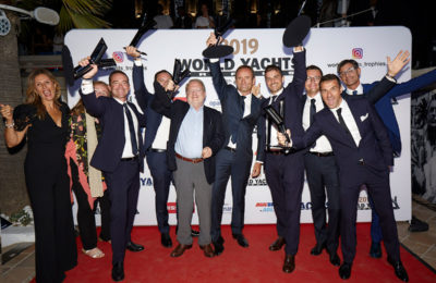_28A3058-photocall-world-yachts-trophies-2019