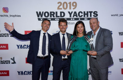 _28A3068-photocall-world-yachts-trophies-2019