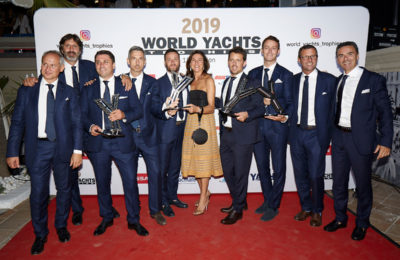 _28A3075-photocall-world-yachts-trophies-2019