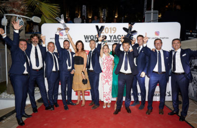 _28A3085-photocall-world-yachts-trophies-2019