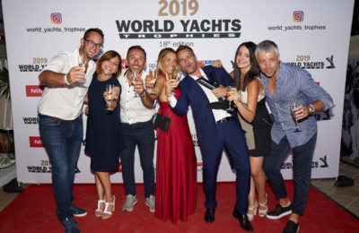 _28A3088-photocall-world-yachts-trophies-2019