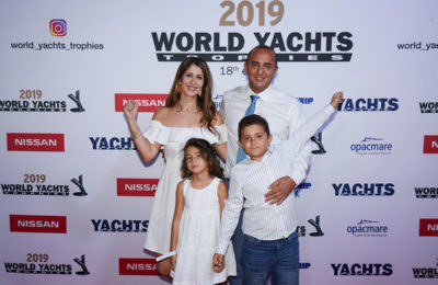 _28A3096-photocall-world-yachts-trophies-2019