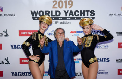 _28A3114-photocall-world-yachts-trophies-2019