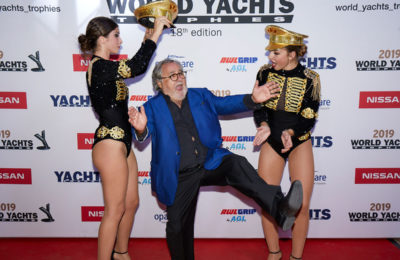_28A3124-photocall-world-yachts-trophies-2019