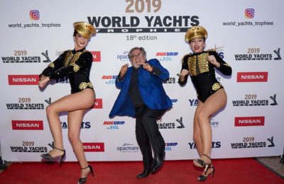 _28A3142-photocall-world-yachts-trophies-2019