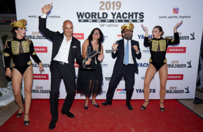 _28A3154-photocall-world-yachts-trophies-2019