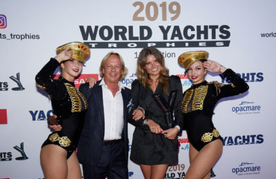 _28A3158-photocall-world-yachts-trophies-2019