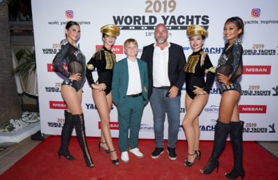 _28A3160-photocall-world-yachts-trophies-2019