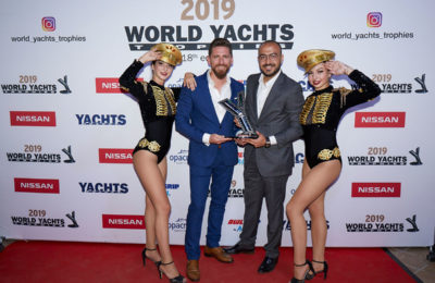 _28A3173-photocall-world-yachts-trophies-2019